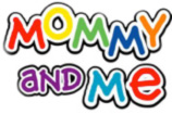 Mommy and Me Fitness Classes at Island Gym