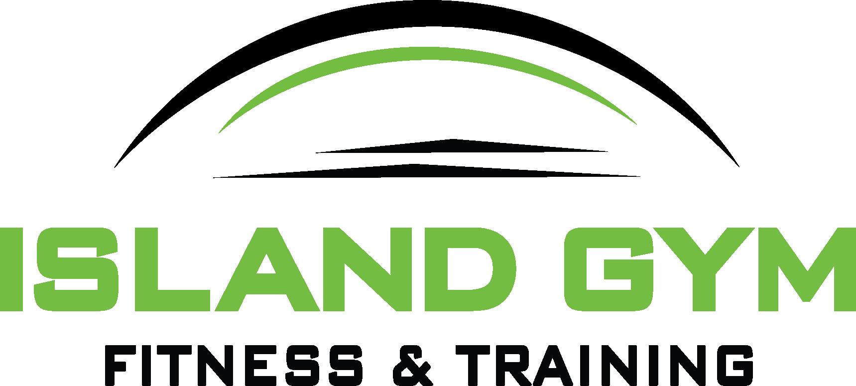 Island Gym